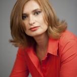 Фотограф: Велин Петков