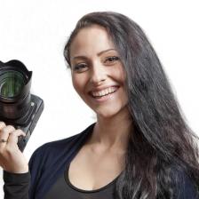 Подари ваучер за фотосесия